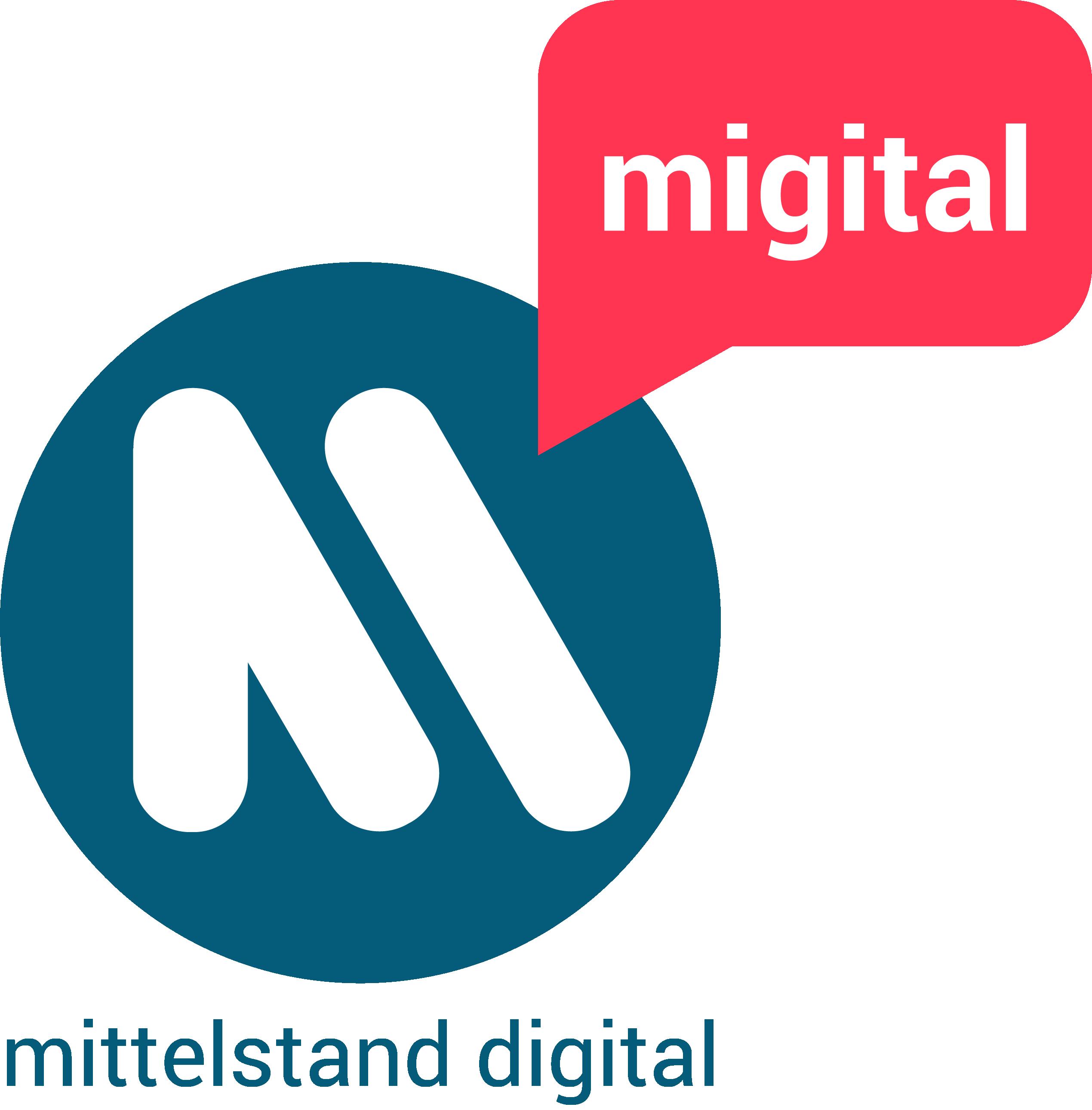 migital